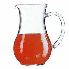 Čaše za sok i vrčevi