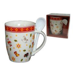 Šalice za čaj