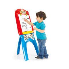 Edukativne i kreativne igračke