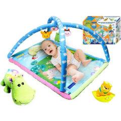 Podloge za bebe i Baby Gym