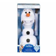 Frozen igračke