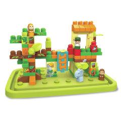 Kocke, puzzle i društvene igre