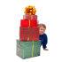 Božićni pokloni za djecu