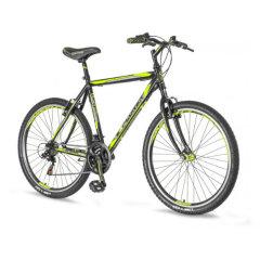 Bicikli za odrasle