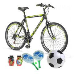 Sve za sport i rekreaciju