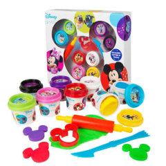 Kreativni setovi i igračke