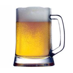Krigle i čaše za pivo