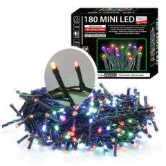 Božićne lampice