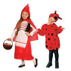 Kostimi za djecu