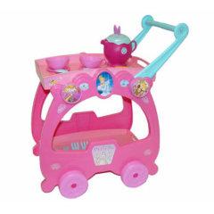 Princess i jednorog igračke