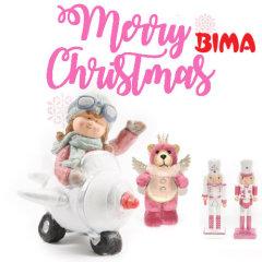 Rozi Božić