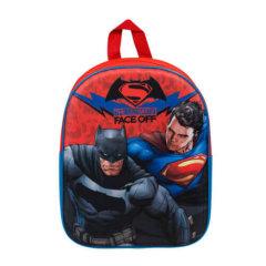 Ruksaci i torbe