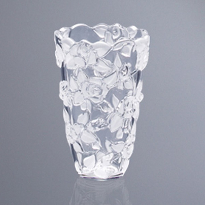 ukrasna vaza