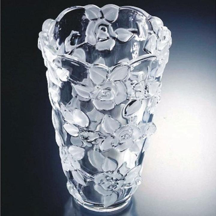 moderna vaza
