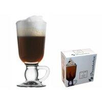 IRISH COFFEE ŠALICE 225cc 2/1