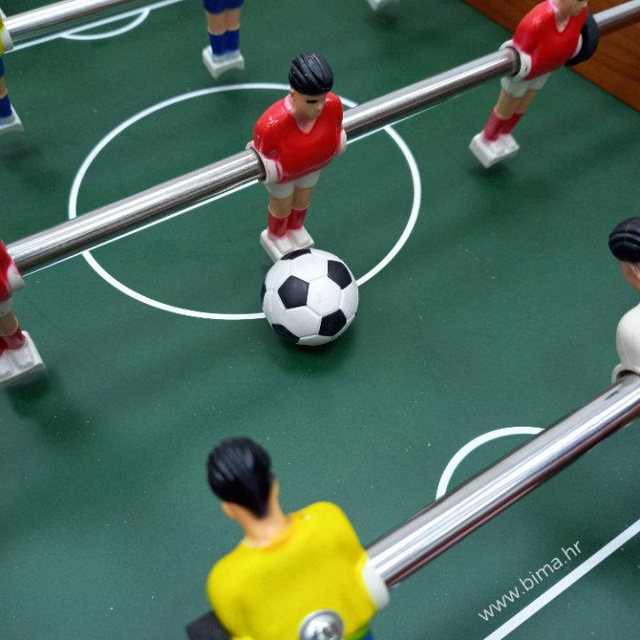 dječji stolni nogomet igračka