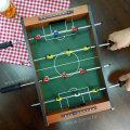 dječji stolni nogomet