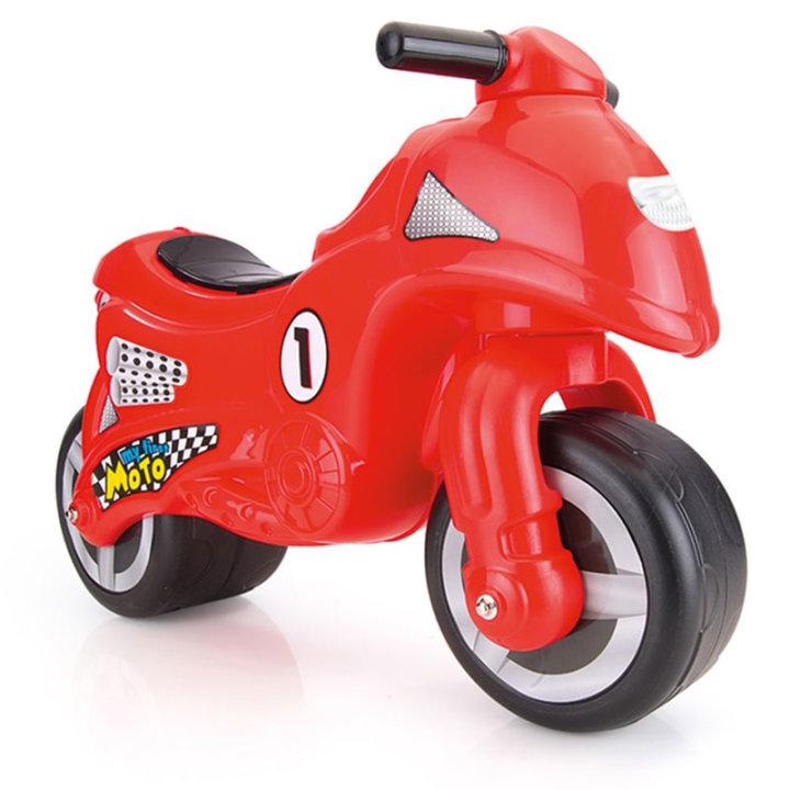 Motori igračke