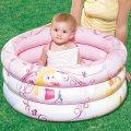 BAZEN BABY DISNEY PRINCESS 70X30 CM