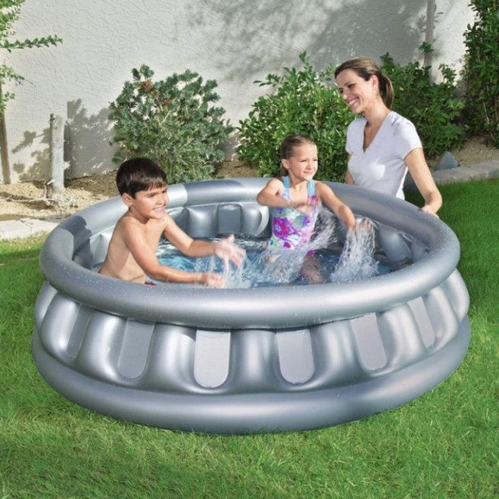 bazeni za ljeto