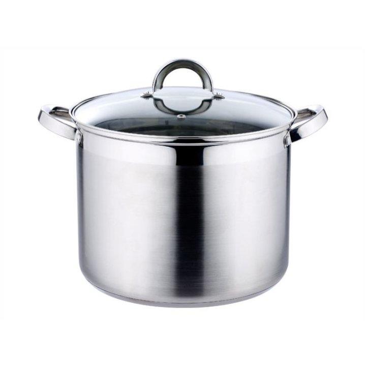 lonci za kuhanje