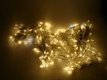Božićna rasvjeta vanjska