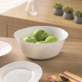 zdjelice za salatu