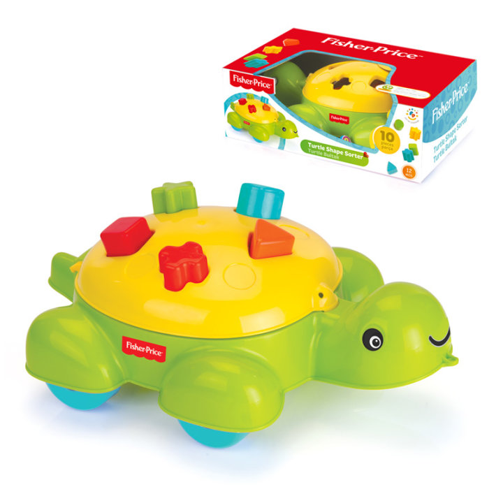 akcija igračke