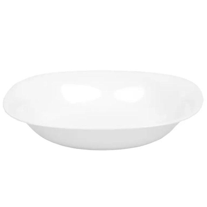 servis za jelo Carine 18 dijelni Luminarc
