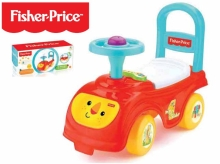 GURALICA FISHER PRICE