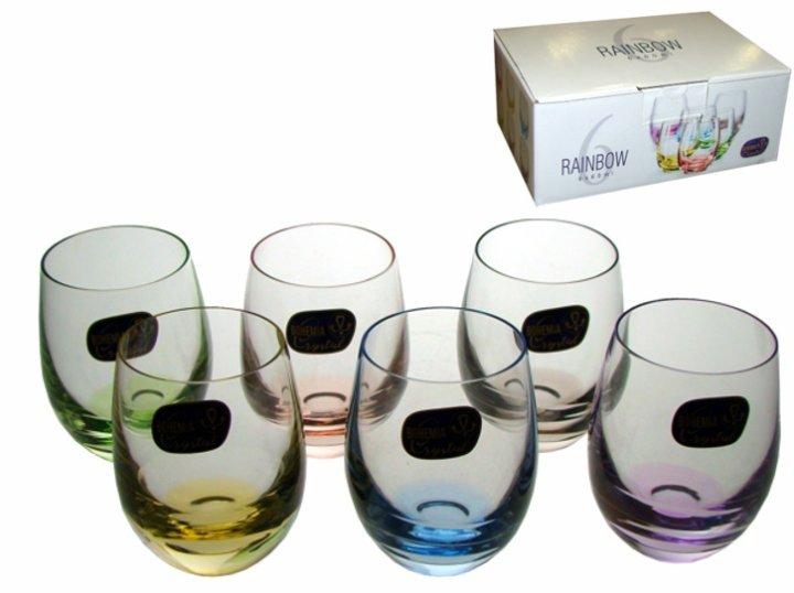 čaše na poklon