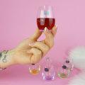 šarene čaše za liker