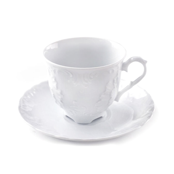 šalice za kavu