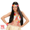 Havajska ogrlica