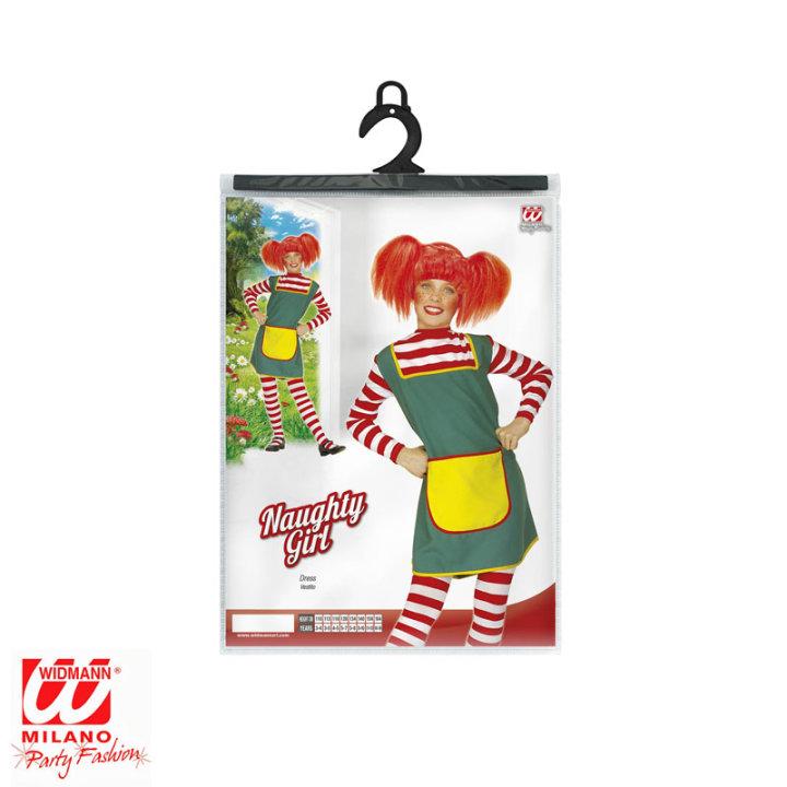 Kostimi za djecu za karneval