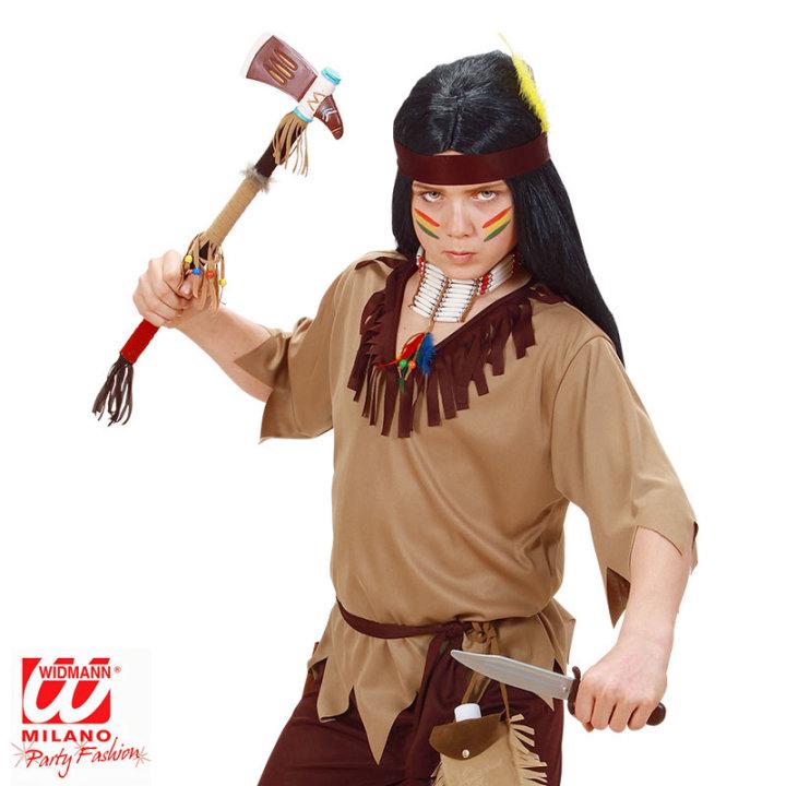 Dječji kostim indijanac