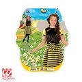 Pčelica kostim