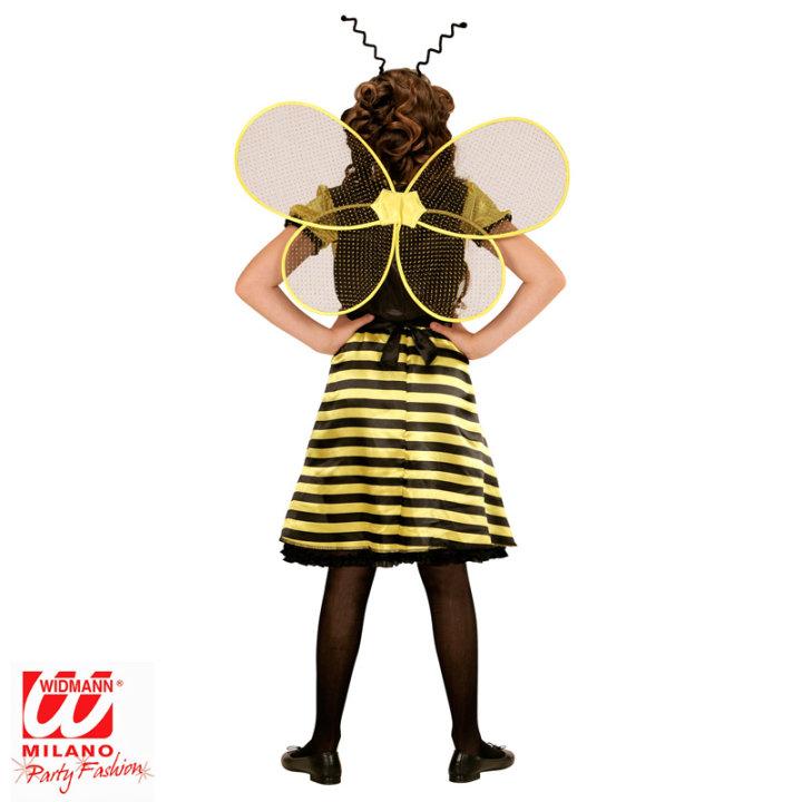 Kostimi za djevojčice pčelica