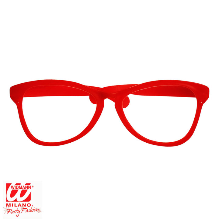 velike gigantske naočale