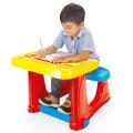 Dječji stolić za učenje