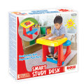 Stolić za igru i učenje