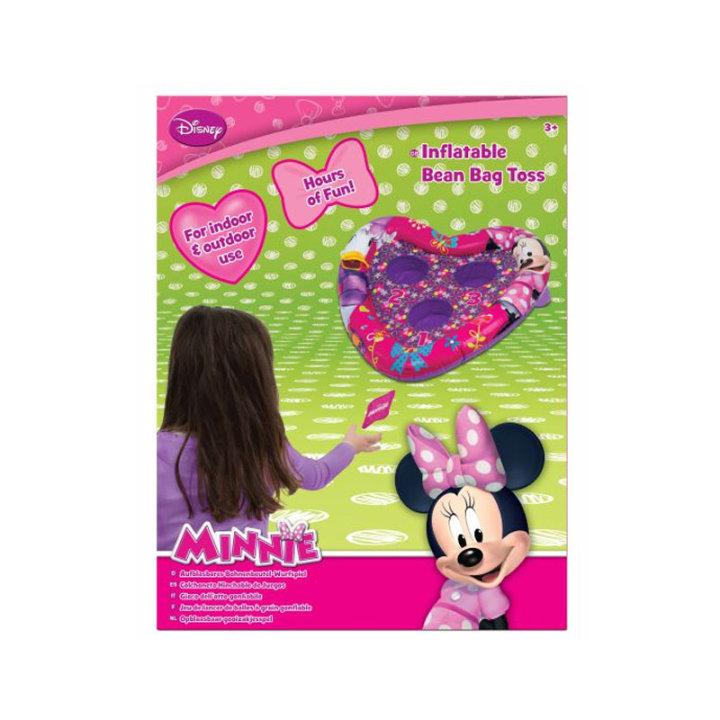 Minnie Mouse igre