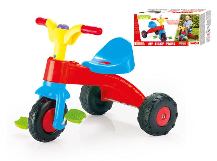 tricikl za bebe