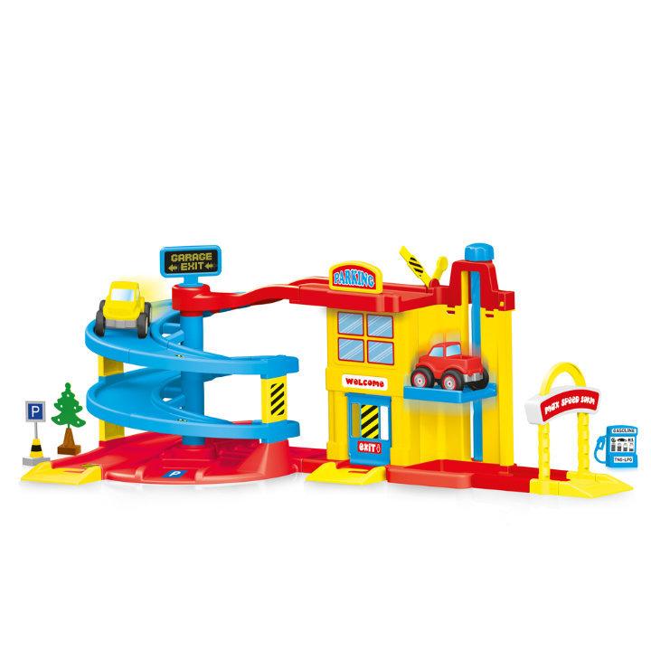 igračke dječje