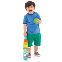 BASEBALL SET FISHER PRICE 13 X 60 X 10 CM
