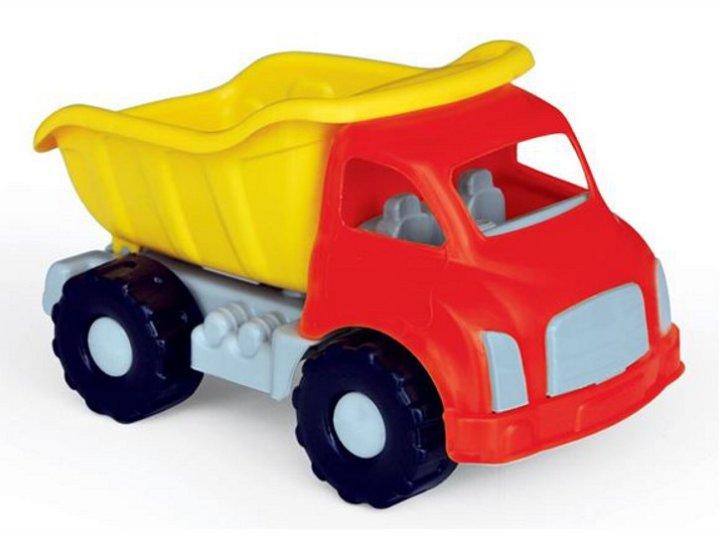 dječji kamion