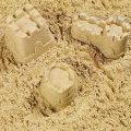 Pijesak za pješčanike