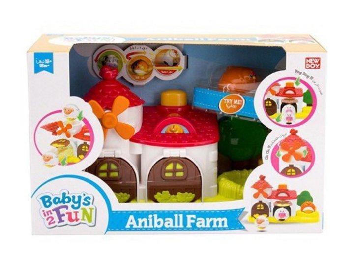 Personalizirani pokloni za bebe