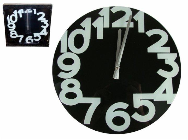 zidni satovi online