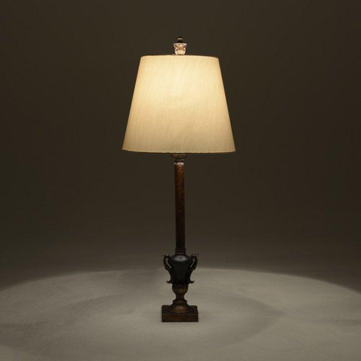 lampica za ormarić